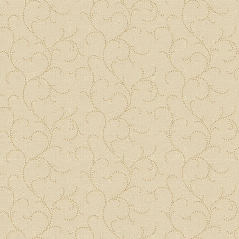 Papel de parede Ripple (Moderno) - Cód. J410601