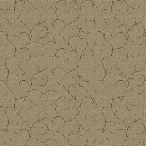 Papel de parede Ripple (Moderno) - Cód. J410604
