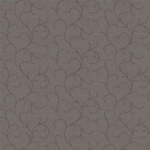 Papel de parede Ripple (Moderno) - Cód. J410605