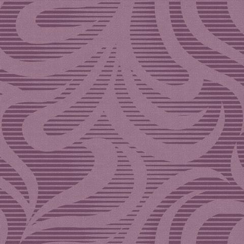 Papel de parede Ripple (Moderno) - Cód. J410702