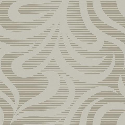 Papel de parede Ripple (Moderno) - Cód. J410705