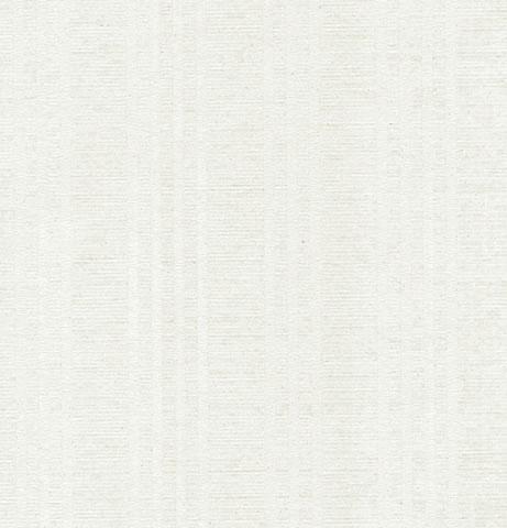 Papel de parede Wall Art I cod. 7239-2