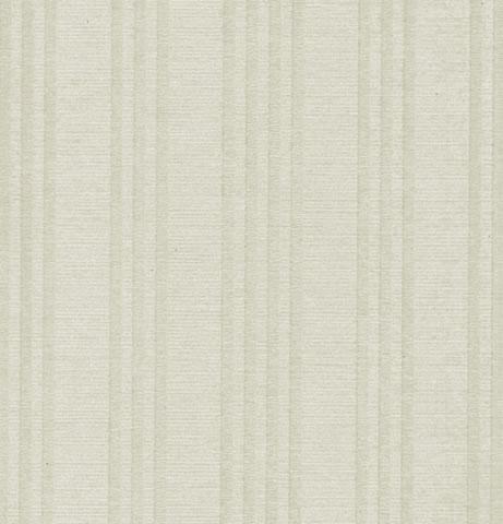 Papel de parede Wall Art I cod. 7239-3