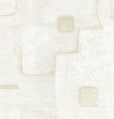 Papel de parede Wall Art I cod. 7295-2
