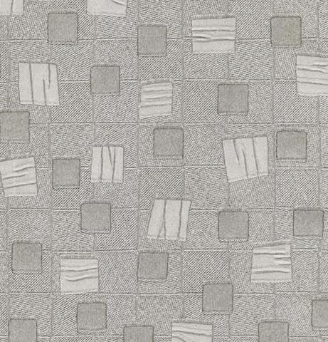 Papel de parede Wall Art I cod. 7308-3