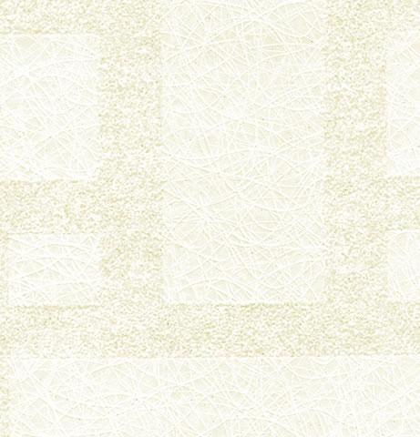 Papel de parede Wall Art I cod. 7315-2