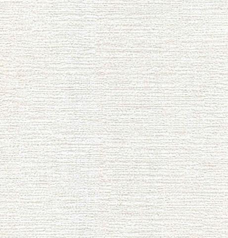 Papel de parede Wall Art I cod. 7319-2