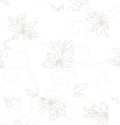 Papel de parede Wall Art I cod. 7320-1