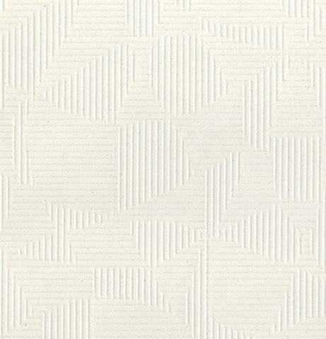 Papel de parede Wall Art I cod. 7340-1