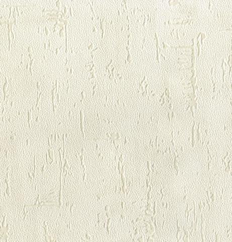 Papel de parede Wall Art I cod. 7359-2