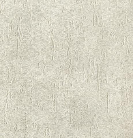 Papel de parede Wall Art I cod. 7359-3