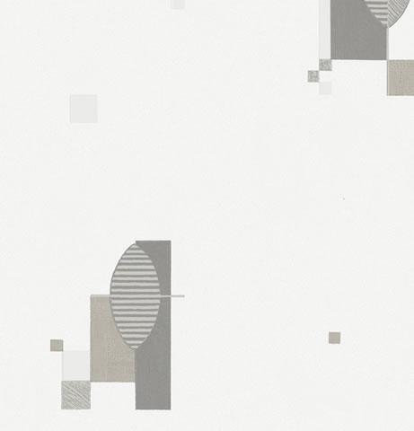 Papel de parede Wall Art I cod. 7360-1