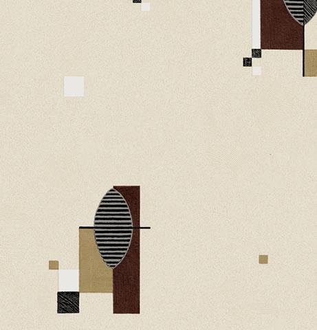 Papel de parede Wall Art I cod. 7360-2