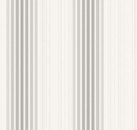 Papel de parede Wall Art (Moderno) - Cód. FEL34801