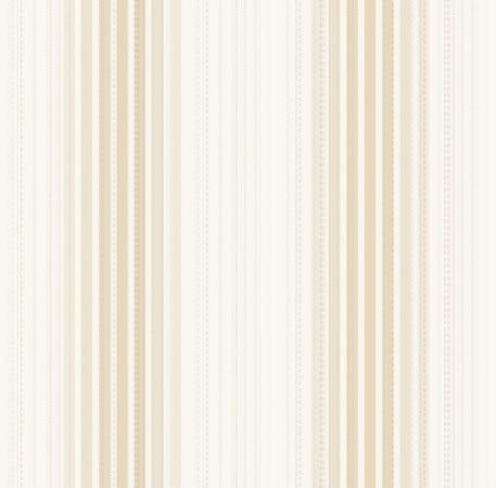 Papel de parede Wall Art (Moderno) - Cód. FEL34802