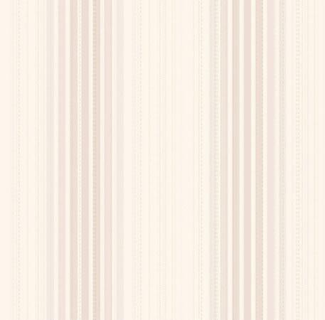 Papel de parede Wall Art (Moderno) - Cód. FEL34807