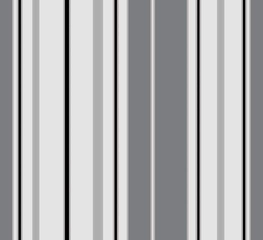 Papel de parede Wall Art (Moderno) - Cód. WO23313