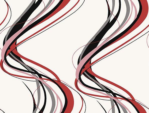 Papel de parede Wall Art (Moderno) - Cód. WO23405