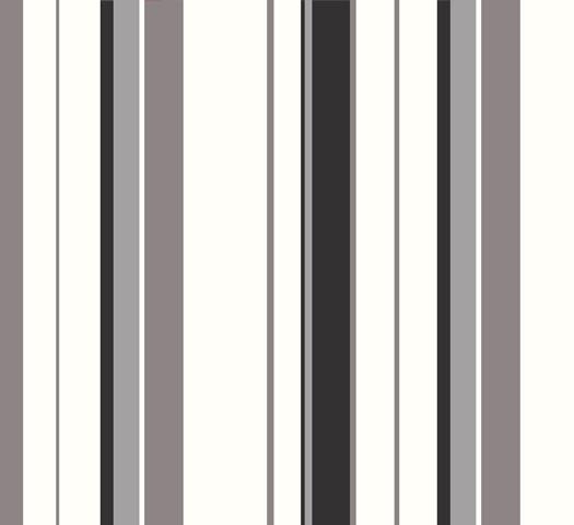 Papel de parede Wall Art (Moderno) - Cód. WO35204