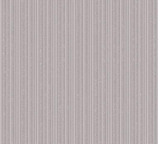 Papel de parede Wall Art (Moderno) - Cód. WO35305