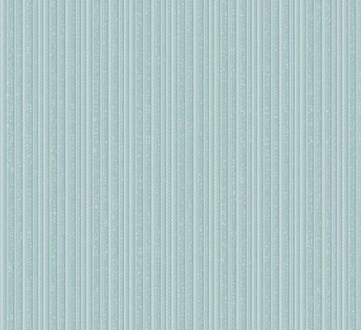 Papel de parede Wall Art (Moderno) - Cód. WO35307