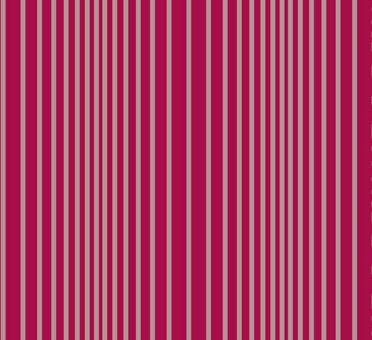 Papel de parede Wall Art (Moderno) - Cód. WO35703
