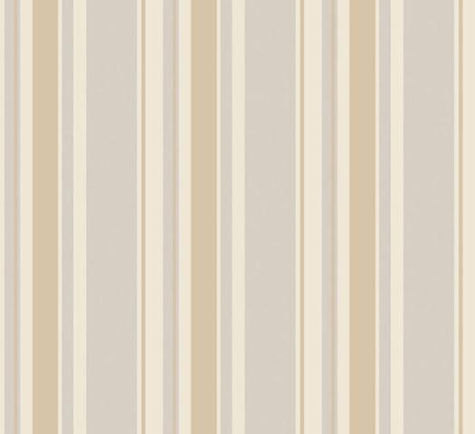 Papel de parede Adeline (Moderno) - Cód. j600305