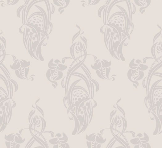 Papel de parede Adeline (Moderno) - Cód. j600504