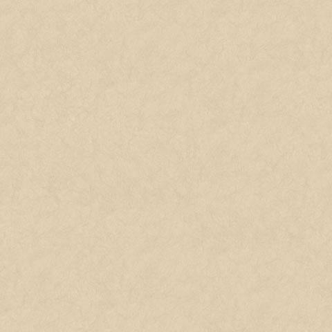 Papel de parede Adeline (Moderno) - Cód. j600801