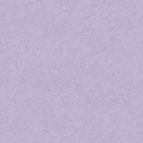 Papel de parede Adeline (Moderno) - Cód. j600804