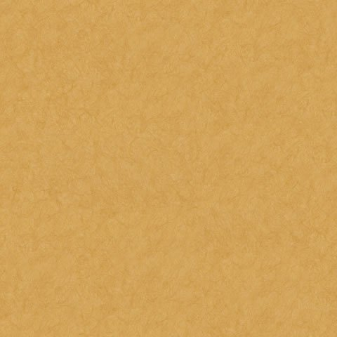 Papel de parede Adeline (Moderno) - Cód. j600806