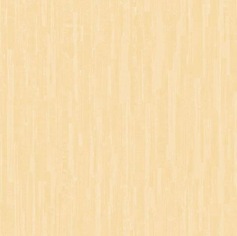 Papel de parede C´est La Vie (Moderno) - Cód. CV1701