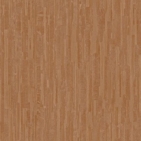 Papel de parede C´est La Vie (Moderno) - Cód. CV1706