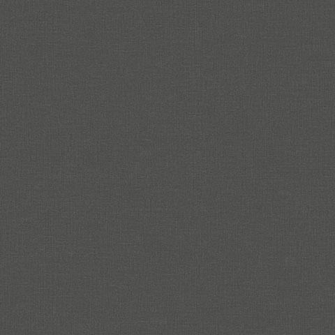 Papel de parede C´est La Vie (Moderno) - Cód. CV1746