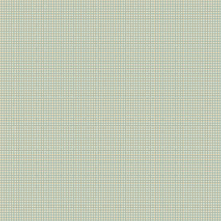 Papel de parede Cirque (Moderno) - Cód. U818322