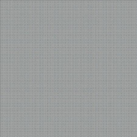 Papel de parede Cirque (Moderno) - Cód. U818535