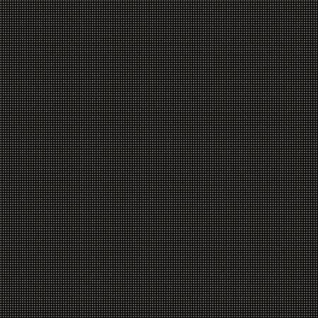Papel de parede Cirque (Moderno) - Cód. U818576