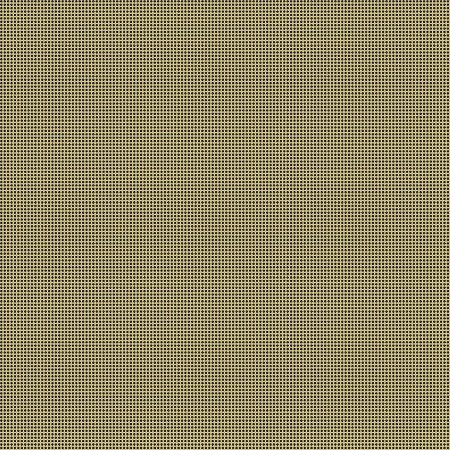 Papel de parede Cirque (Moderno) - Cód. U818587