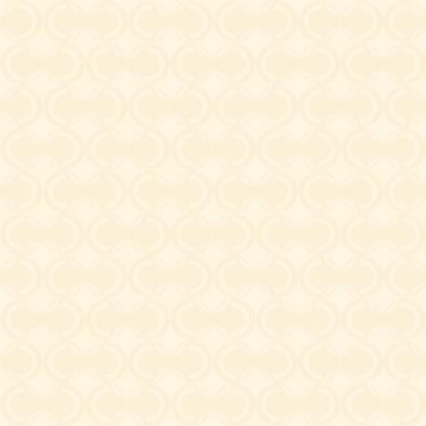 Papel de parede Hoops (Moderno) - Cód. HP7511