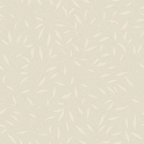 Papel de parede Hoops (Moderno) - Cód. HP7537