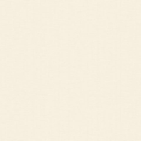 Papel de parede Hoops (Moderno) - Cód. HP7555