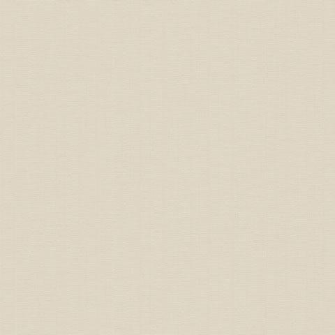 Papel de parede Hoops (Moderno) - Cód. HP7560