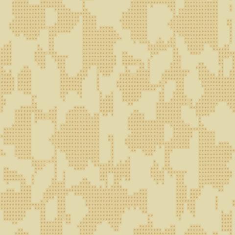 Papel de parede Limoges (Moderno) - Cód. LM3616