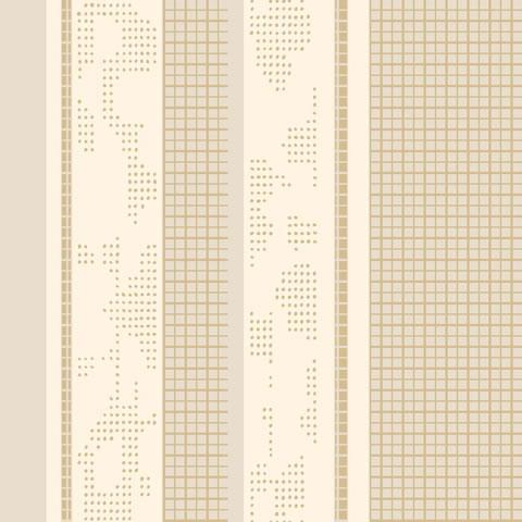 Papel de parede Limoges (Moderno) - Cód. LM3645