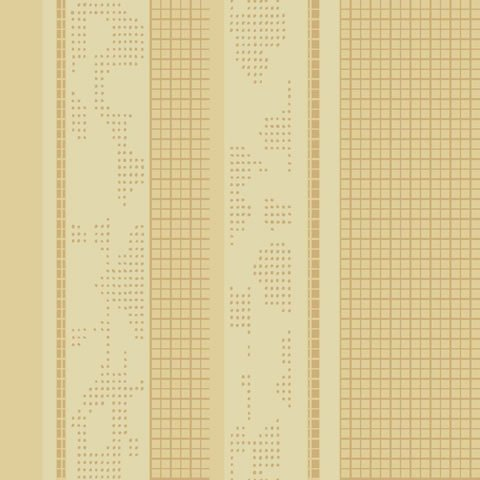 Papel de parede Limoges (Moderno) - Cód. LM3646