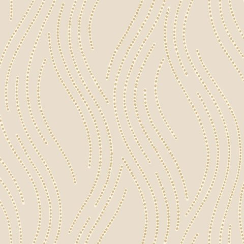 Papel de parede Limoges (Moderno) - Cód. LM3655