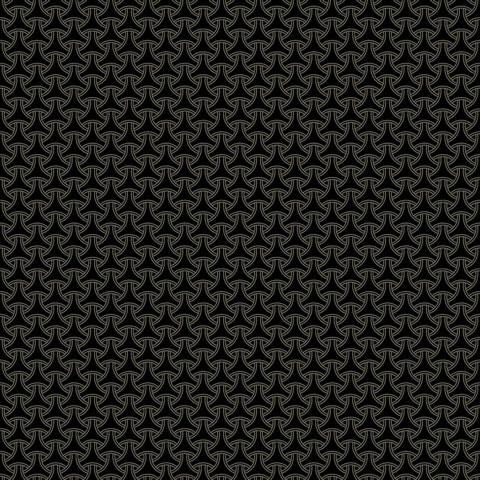 Papel de parede Limoges (Moderno) - Cód. LM3669