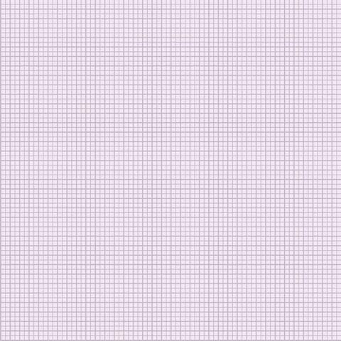 Papel de parede Limoges (Moderno) - Cód. LM3682