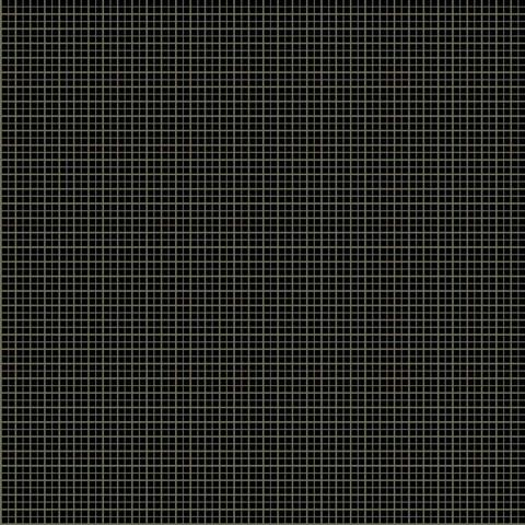 Papel de parede Limoges (Moderno) - Cód. LM3689