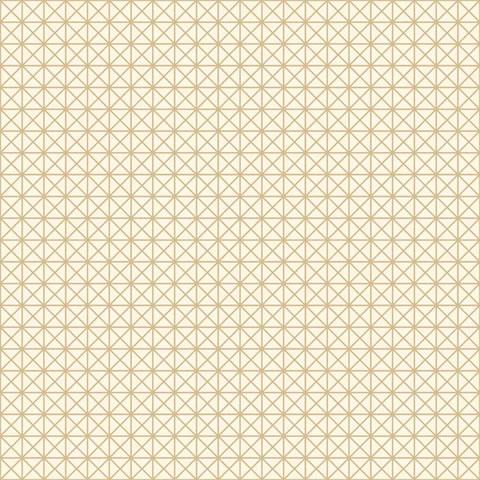 Papel de parede Limoges (Moderno) - Cód. LM3695